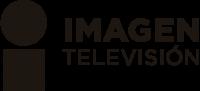 Imagen_tv